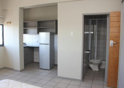 Umbra | Apartments | To Let | Usentra (Pty) Ltd