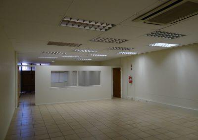 Usentra (Pty) Ltd